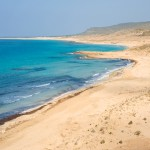 cyprus-photos(3)
