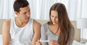 Qu'est-ce que l'infertilité ?