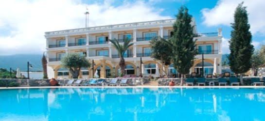 Hôtel Altınkaya - – Kyrenia